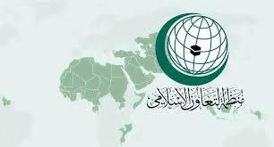 التعاون الإسلامي ترحب بدعوة المملكة لاجتماع طارئ ردًا على نتنياهو - المواطن