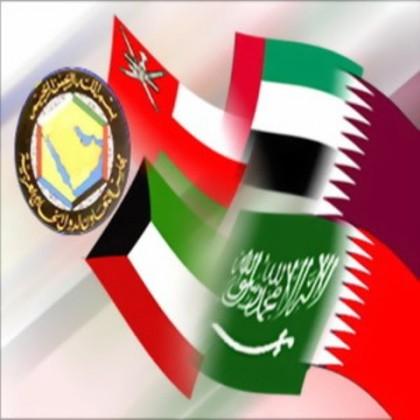 التعاون-الخليجي