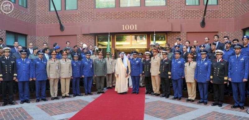 التعاون-العلمي-السعودي-الامريكي (6)
