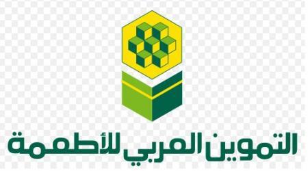 وظائف إدارية شاغرة بفروع شركة التموين العربي للأطعمة بالرياض والشرقية