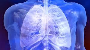 التهاب الشعب الهوائية.. الأسباب وطُرق العلاج