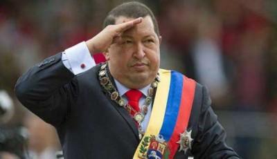 التوتر بين انصار تيار تشافيز والمعارضة يتصاعد في فنزويلا