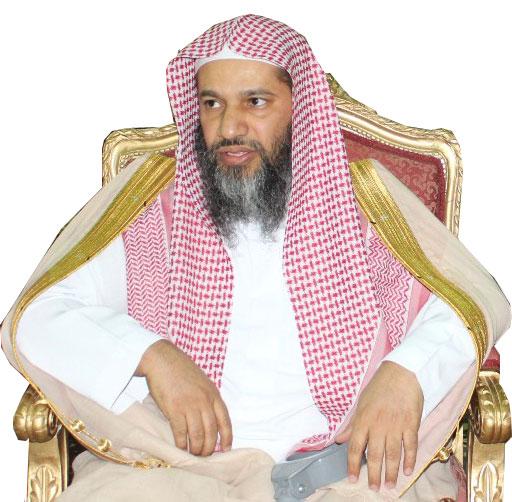 من بين 37 إرهابيا تنفيذ حد الحرابة في الجانيين عزيز مهدي العمري و خالد التويجري مع صلب الأخير صحيفة المرصد
