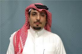 """""""الثبيتي"""": أجندة """"خبيثة"""" تقود حملة شرسة ضد #قناة_بداية - المواطن"""