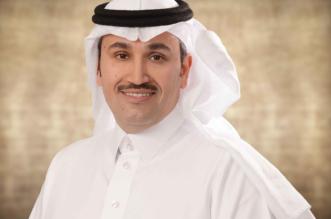 مدير عام الخطوط السعودية مهنئًا الملك بذكرى البيعة: حزم وقوة - المواطن