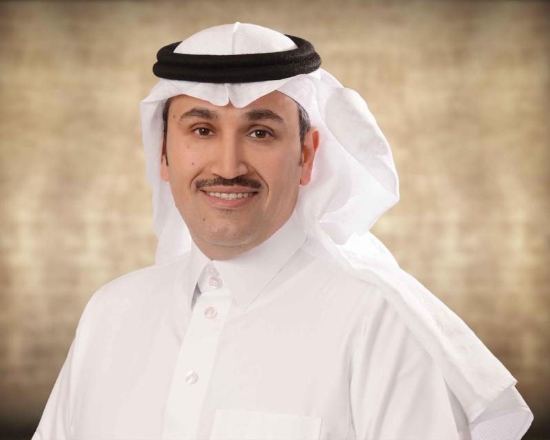 الجاسر مدير الخطوط السعودية