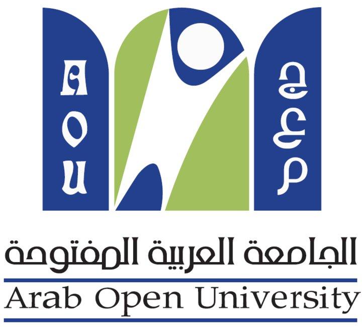 """برعاية """"أجفند"""" .. انطلاق البرنامج العربي لتدريب وإعداد القادة من السيدات في المملكة - المواطن"""