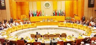 الوزاري العربي يدعو إيران إلى إنهاء احتلالها للجزر الثلاث