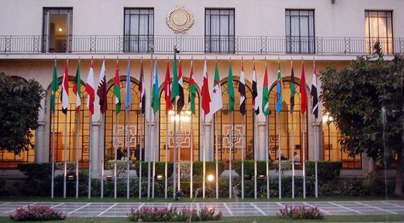 الجامعة العربية تدعم جهود المملكة لعقد اجتماع للأمم المتحدة لوقف مجازر سوريا - المواطن
