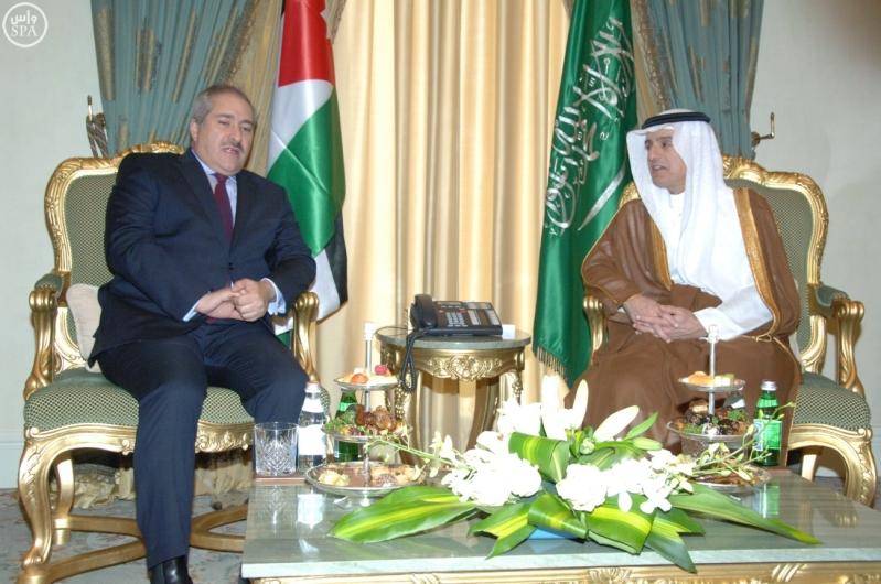 الجبير-يستقبل-وزير-الخارجية-الاردني-طارق-جودة (2)
