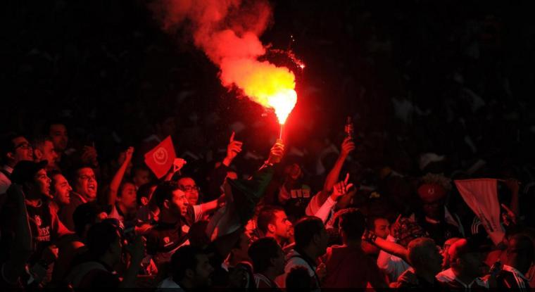 الجزائري