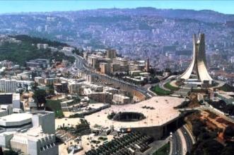 تهديد يواجه البنوك الجزائرية قبل اعتماد المنظومة الجديدة - المواطن