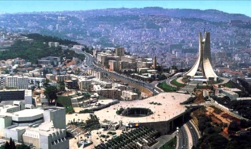 تهديد يواجه البنوك الجزائرية قبل اعتماد المنظومة الجديدة