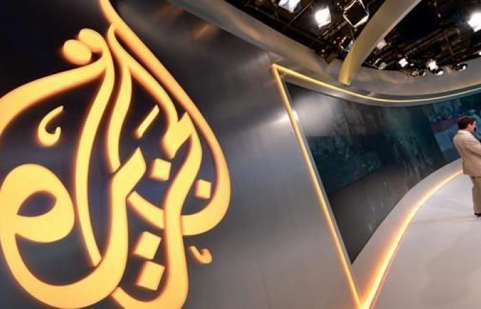 """رصاصة الموت في صدر إمبراطورية إعلام قطر استقرّت في صدر """"الجزيرة"""""""