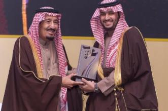 خلال 6 أشهر.. جمعية بناء تنفق 8 ملايين ريال خدمة للأيتام - المواطن