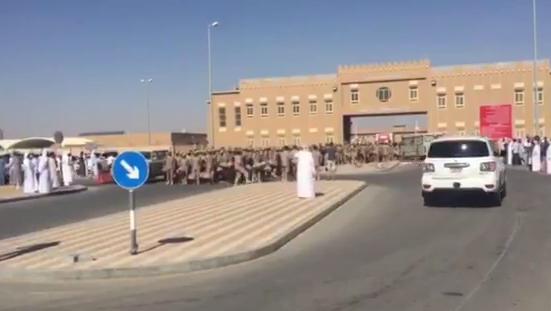 الجنود-الاماراتيين