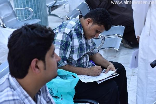 الجوازات-تصحيح-اوضاع-اليمنيين (11)