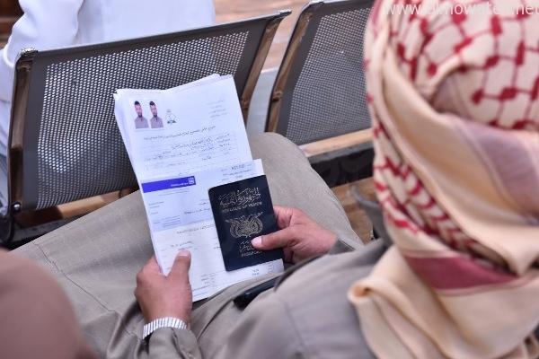 الجوازات-تصحيح-اوضاع-اليمنيين (15)