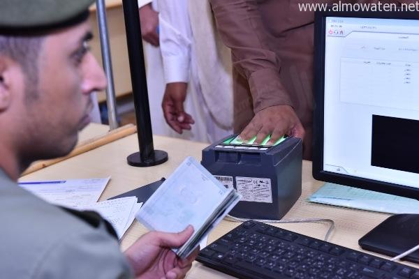 الجوازات-تصحيح-اوضاع-اليمنيين (22)
