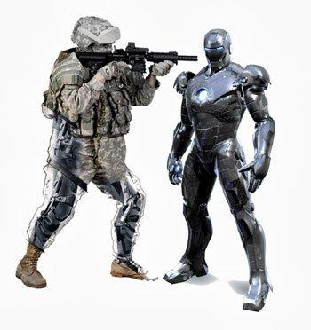 الجيش الأمريكي يطور البذله.jpg 3