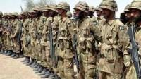 الجيش-الباكستاني