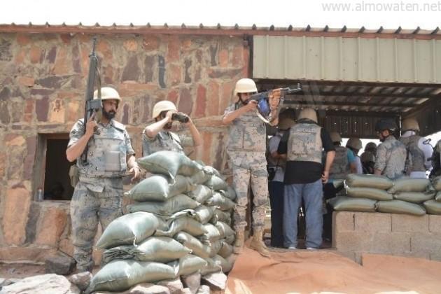 الجيش-السعودي-المرابط-17