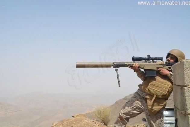 الجيش-السعودي-المرابط (33)