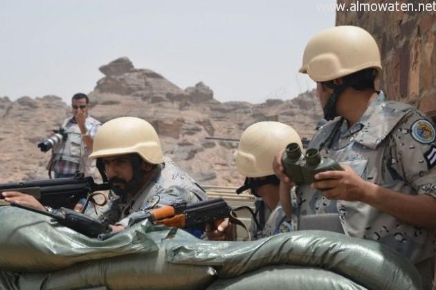 الجيش-السعودي-المرابط (52)