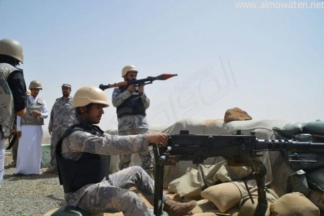 الجيش-السعودي-المرابط (79)