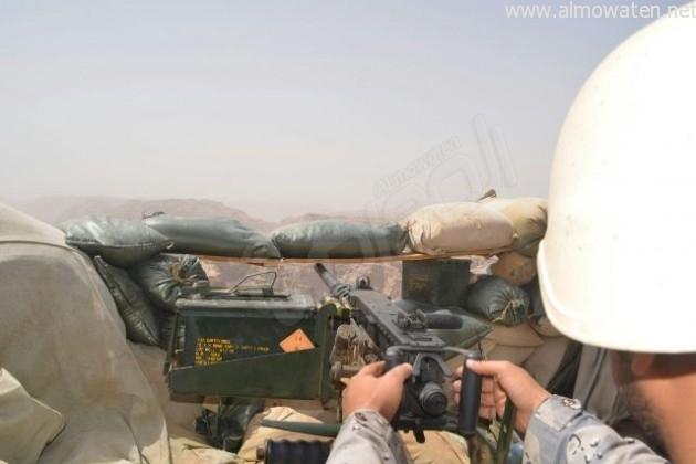 الجيش-السعودي-المرابط (97)