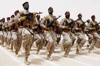 تعاون إستراتيجي بين الرياض وواشنطن لمكافحة الإرهاب - المواطن