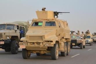 الجيش المصري 1 1