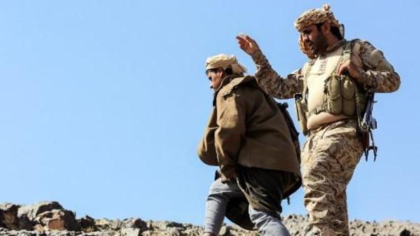 جيش الشرعية يطيح بالمدعو حسين الحوثي.. وتوقّعات بتغيير مسار الحرب في اليمن
