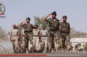 الجيش اليمني 23