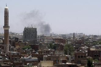 """الحكومة اليمنية: """"القاعدة"""" تلفظ أنفاسها الأخيرة! - المواطن"""