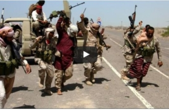 الجيش اليمني يستعيد عزان ثاني أكبر مدن شبوة من القاعدة - المواطن