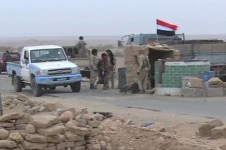 الطبقة المتوسّطة في اليمن غير قادرة على إطعام أطفالها - المواطن