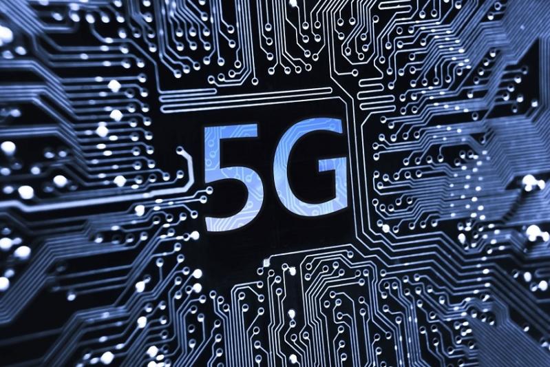 وزارة الاتصالات تؤكد مأمونية الإشعاعات الصادرة من شبكات الجيل الخامس