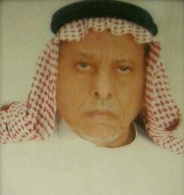 """الشاعر """"الحدادي"""" عن #عاصفة_الحزم: هبوا جميعًا فإن الله ناصرنا على الحوثي وصالح وأعوان إيران - المواطن"""