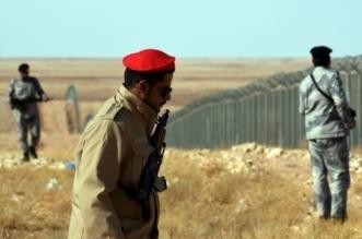مستشار إيراني يعترف: نواجه اهتزازات كبيرة في نفوذنا بالعراق - المواطن