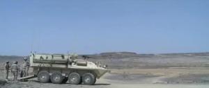 الحدود-السعودية