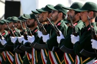 خروج إيران.. شرط أميركي رئيسي للمشاركة في إعادة إعمار سوريا - المواطن