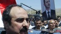 الحريري: رستم غزالي اتصل بنا قبل مقتله بيوم