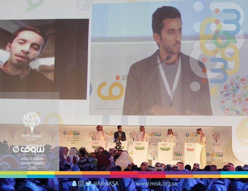 الحسين: فيديو بربس انتقدني عليه الكثير، ولكن المعجبين كانوا به أكثر، وهدفت به أن نحيي التراث الخليجي.
