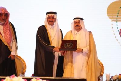 الحفل السنوي لجمعية تحفيظ القرآن (30388107) 