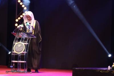 الحفل السنوي لجمعية تحفيظ القرآن (30388111) 