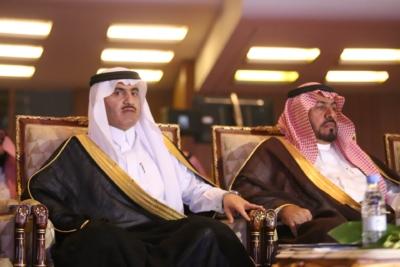 الحفل السنوي لجمعية تحفيظ القرآن (30388115) 