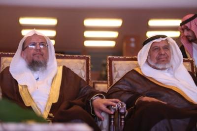 الحفل السنوي لجمعية تحفيظ القرآن (30388116) 