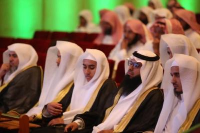 الحفل السنوي لجمعية تحفيظ القرآن (30388117) 