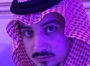شقيق الزميل الحلافي في ذمه الله إثر حادث مروري - المواطن
